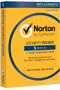 Norton Antivirus 2019