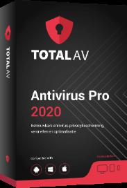 Total AV