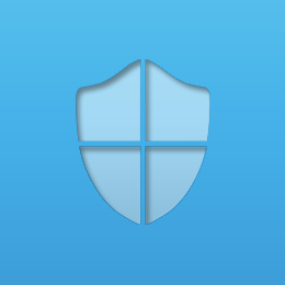 Antivirus Software Icon