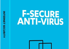 f-seure antivirus 2017