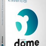 Panda Dome Essential 2018